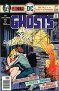 Ghosts (1971) 47