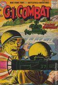 GI Combat (1952) 47