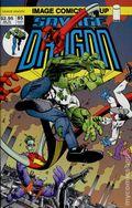 Savage Dragon (1993 2nd Series) 85