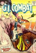 GI Combat (1952) 50