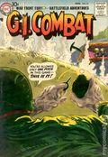 GI Combat (1952) 51