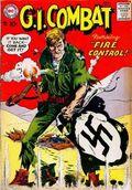 GI Combat (1952) 54
