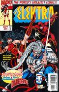 Elektra (1996 1st Series) 11
