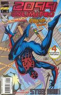 2099 Unlimited (1993) 9
