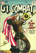 GI Combat (1952) 74