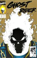Ghost Rider (1990 2nd Series) 15REP