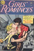 Girls' Romances (1950) 13