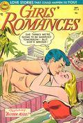Girls' Romances (1950) 28