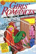 Girls' Romances (1950) 31