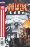 Incredible Hulk (1999 2nd Series) 84B