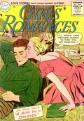 Girls' Romances (1950) 39