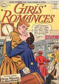 Girls' Romances (1950) 42