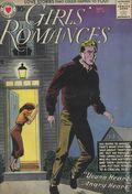 Girls' Romances (1950) 48