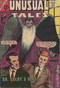 Unusual Tales (1955) 49
