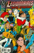 Legionnaires (1993) 26