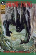 Swamp Thing (1982 2nd Series) 65