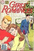 Girls' Romances (1950) 88