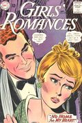 Girls' Romances (1950) 95