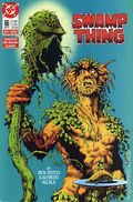Swamp Thing (1982 2nd Series) 66