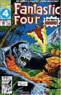 Fantastic Four (1961 1st Series) 360