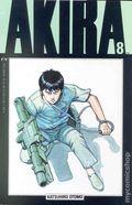 Akira (1988) 8