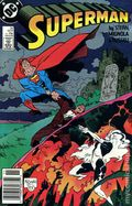 Superman (1987 2nd Series) 23