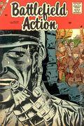 Battlefield Action (1957) 19