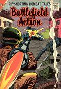 Battlefield Action (1957) 20