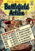 Battlefield Action (1957) 21