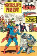 World's Finest (1941) 163