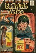 Battlefield Action (1957) 24