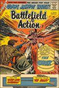 Battlefield Action (1957) 25