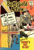 Battlefield Action (1957) 29