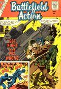 Battlefield Action (1957) 31