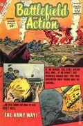 Battlefield Action (1957) 43