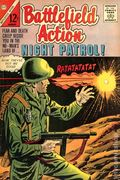 Battlefield Action (1957) 45