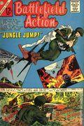 Battlefield Action (1957) 47