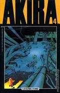Akira (1988) 4