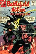Battlefield Action (1957) 58