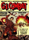 GI Combat (1952) 2