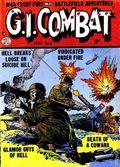 GI Combat (1952) 5