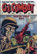 GI Combat (1952) 8