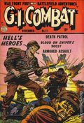 GI Combat (1952) 11