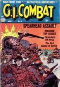 GI Combat (1952) 14