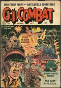 GI Combat (1952) 17