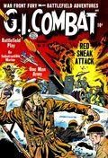 GI Combat (1952) 21