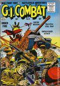 GI Combat (1952) 24