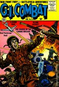 GI Combat (1952) 25