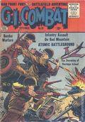 GI Combat (1952) 28
