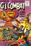 GI Combat (1952) 32